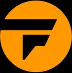 [PC] Steam - Build your own Festival bundle - $1.45/$4.25/$7.09/$13.89 (1/5/10/20 games) - Fanatical