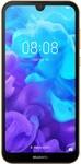 Huawei Y5 2019 - Amber Brown $119, Konka SE2 Mobile & DE1 Dash Cam (Bundle Deal) $119 @ BigW
