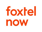 Foxtel Now $25/Month for the First 3 Months for New Customers Only (Usually $104/Month)