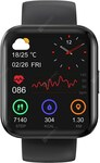 2021 Kospet Magic 3 Smartwatch US$31.99 (~A$41.39), Philips M315 Wireless Mouse US$10.40 (~A$13.63) Delivered @ GearBest