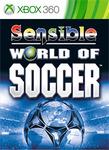 [XB360, XB1] Free - Sensible World of Soccer (Korea)/Ikaruga (Israel) - Microsoft Store Korea/Microsoft Store Israel