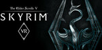 [PC] Steam - The Elder Scrolls V: Skyrim VR - $44.97 (Was $89.95), Fallout 4 VR - $44.97 (Was $89.95) @ Steam Store