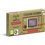 Nintendo Game & Watch: Super Mario Bros $49.99 + Delivery ($0 with $50 Spend) @ OzGameShop