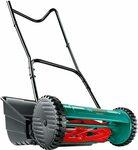 [Prime] Bosch Manual Garden Lawn Mower $68.50 Delivered @ Amazon AU