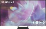 "Samsung 65"" Q60A 4K UHD QLED Smart TV + Samsung 2.1ch 300W Soundbar $1830.10 + $200 Cashback + Delivery/Pickup @ The Good Guys"