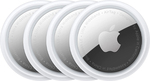 Apple AirTag 4 Pack $120.63 + Delivery ($0 for Metro Areas) @ Centre Com