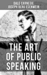 "[eBook] Free: ""The Art Of Public Speaking"" $0 @ Amazon AU, US"