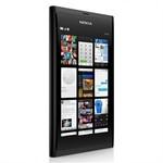Nokia N9 16GB $383.97 + $19.95 Shipping