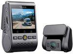 VIOFO A129 PRO DUO 4K Dash Cam $258.31 Delivered @ VIOFO AU via Amazon AU