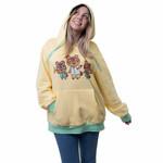 Winter Sale: Hoodies $19, Pyjamas $19 + Delivery (Free C&C) @ EB Games / ZING Pop Culture