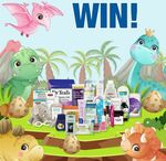 Win a Mother and Baby Hamper (Worth $300) from Direct Chemist Outlet