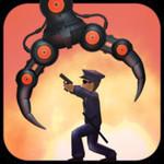 Grabatron - Free on iOS
