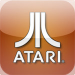 iOS: Free Full Verson of Atari's Greatest Hits for iPhone & iPad Today Only! Usually $10.99