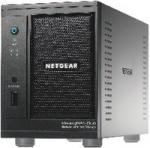 Netgear ReadyNAS Duo 500GB - $399 (SAVE $100)
