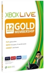 OzGameShop Email Codes, Xbox Live 12 Months $44.99, GOW2 $9.99, Fable 3 $9.99, Crysis 2 $11.99