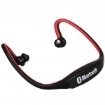 40% off Sport Media Headset MP3 Player with Bluetooth Function US $5.99+FS @ Tmart