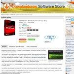 BitDefender Antivirus Plus 2013 [1-PC] $5.95. Digital Download