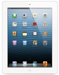 iPad with Retina Display Wi-Fi 16GB $498.00 Officeworks - in-Store Pickup Only!