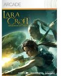 Lara Croft and The Guardian of Light [PC/STEAM] $3.75