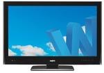 "Sanyo 42"" Full HD TV at Big W $398"