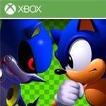 Sega's Sonic CD and Supe Monkey Ball 2: Sakura Edition Now Free for Nokia Lumia Phones