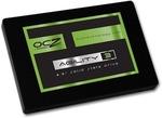 "OCZ Agility 3 480GB SATA3 2.5"" SSD $339 Shipped from CPL"