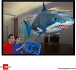 Only $9 RC Flying Shark with $9.99 Shipping