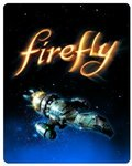 Firefly - The Complete Series (Limited Edition Steelbook) [Blu-Ray] at Amazon UK for ~ $29.80