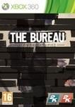 The Bureau: XCOM Declassified for Xbox 360, PC, PS3 $10 + $7.90 Shipping (Was $53.90) @Mighty Ape