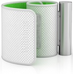 Withings Smart Blood Pressure Monitor for  50% off  ($89.95 from $179) at apple.com.au