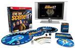 Star Trek Scene It Interactive Board Game $9.98 Delivered @JB Hi-Fi