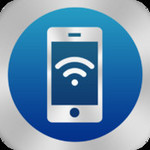 Free Phone Drive (Full Version) for iOS (Was $2.49)
