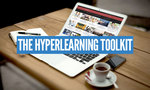 The HyperLearning Toolkit: 100 Of The Best Free Online Education Resources