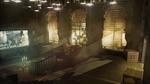 Deus Ex: Human Revolution (Xbox 360 Download) for $6.58