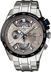 Casio Edifice EFR-520D-7AV. Only $99 @ Star Jewels w/Free Shipping