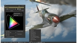 Fusion VFX (Node Based Compositor for Windows) Now Totally FREE