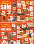 Aldi Clearance Sale: $199 Blu-Ray Player, $29.99 DVD Player, $3.49 Measuring Tape 8m + Many More