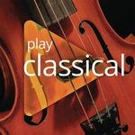 Google Play $0 Music Album: Play Classical