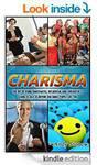 $0 16 Free Self Improvement Kindle Books: Charisma/Body Language/Prepper etc