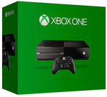 Xbox One for $367.20 from Target (eBay Store)