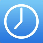 [iOS] Hours Time Tracking by Tapity, Inc Was $12.99/ $8.99 Now FREE
