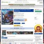 Vita Deception IV: The Nightmare Princess (English Sub) ~ $50.10 AUD Delivered PlayAsia