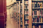 FREE Concert: MSO Secret Symphony @ Redmond Barry Reading Room, State Library of Victoria TONIGHT + More