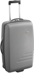 Qantas Suitcases Soft & Hard Cover $56 - $80, Crumpler Daypack $60 & Cabin Luggage $98 + Delivery @ Myer