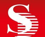 FREE: 6 Day Visa-Free Transit to Shanghai, Hangzhou, Nanjing (Normally ~ $115)