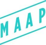 expired Save 15% on MAAP Bundles (Cycling Jersey   Bib) Plus Free Delivery ec2c6f42b