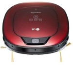 LG Robotic Square Automatic Vacuum Cleaner VR64702LVMP Shipped $727.00 @ Appliance Warehouse