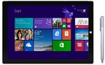 Microsoft Surface Pro 3 i7 - $1796 (RRP $1998) (Limited Stores for C&C or + $14.95 Delivery) @ Harvey Norman