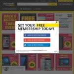 DickSmith (Kogan) - Free Shipping Storewide