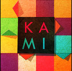 [iOS] KAMI (Puzzle Game) - Free (Was $2.99)